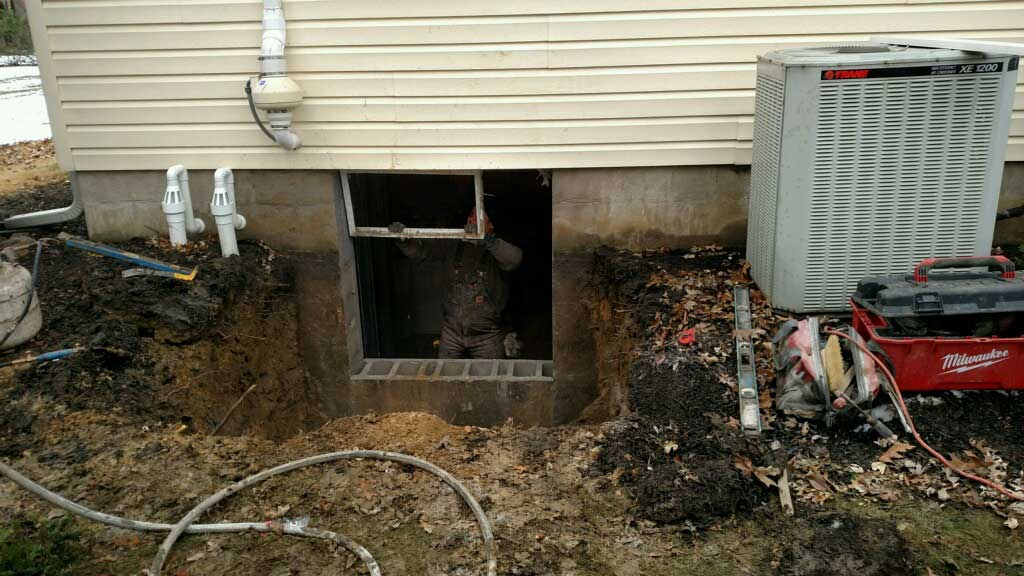 Providence Plumbing Amp General Contracting Photo Gallery