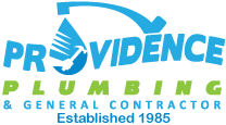 Providence Plumbing & General Contracting